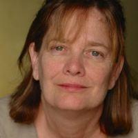 Corabel Shofner
