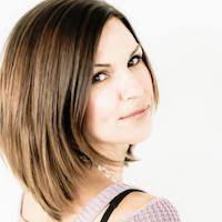 Nikki Katz