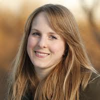 Sarah Henning.jpeg