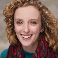 Sarah Jean Horwitz