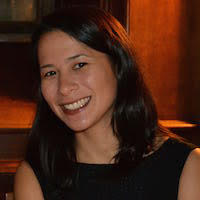 Susan Tan.jpg