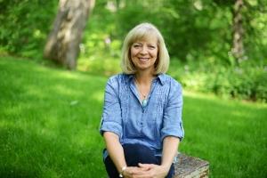 CherylBlackford author photo