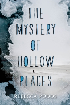 MysteryHollowed HC C