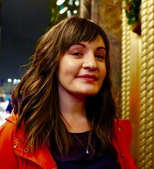 Rebecca Podos Headshot 1