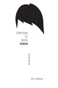 Symptoms_HC_Jkt_ed4.indd