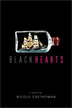 Blackhearts cover.jpg