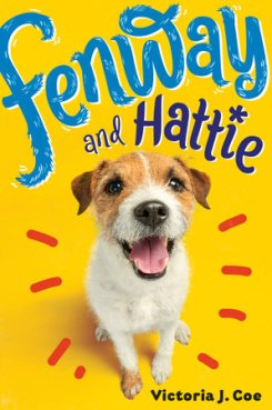 Fenway and Hattie Cover - Lo Res.jpeg