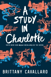 StudyInCharlotte_Cover