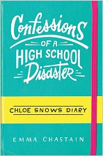 confessions-of-a-high-school-disaster-small-emma-chastain
