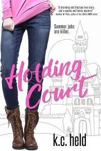 HoldingCourt_1600 copy