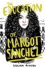 Teh education of Margot Sanchez SMALL- Lilliam Rivera