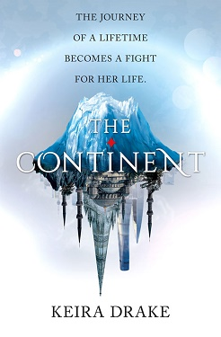 the-continent-medium-keira-drake