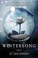 Wintersong small - S Jae-Jones