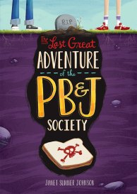 Final-Cover.PBJSociety.JJohnsonHiRes