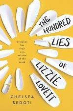 Lizzie Lovett small - Chelsea Sedoti
