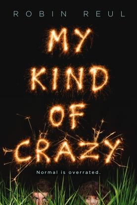 MY KIND OF CRAZY.jpg