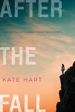 After the fall medium - Kate Hart