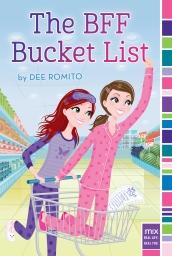 BFF Bucket List [9109319] - high res