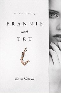 frannie and tru cover