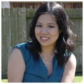 Jenn P Nguyen author photo