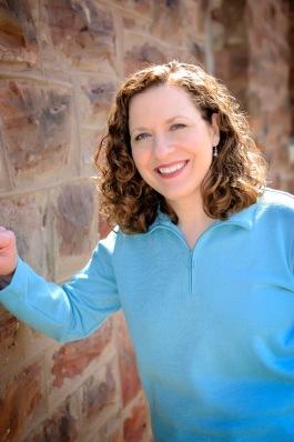 2. Katie Kennedy author photo.jpg