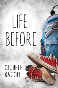 HUGE LifeBefore cover noblurb