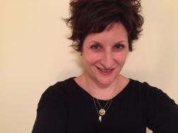 Meg Leder Headshot