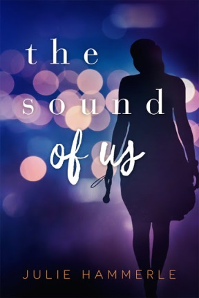 THE SOUND OF US 500x700.jpg