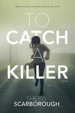 To-catch-a-killer-Medium sheryl-scarborough