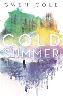 ColdSummer_ medium Gwen Cole