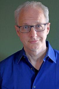 Jeff Giles