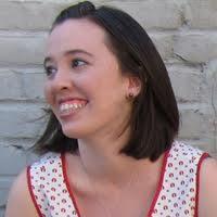 Meet the Author: JenniferTorres