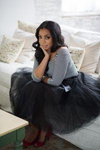 Tiffany D. Jackson