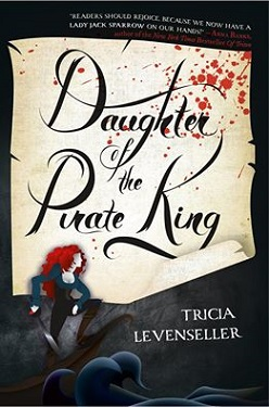 daughter-of-the-pirate-king-new-medium-tricia-levenseller