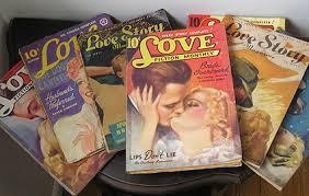 40s-romance