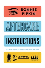 aftercare instructions cover f.eps