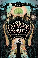 carmer-and-grit-small-sarah-jane-horwitz