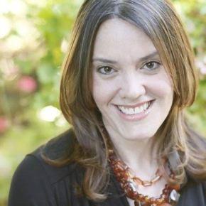 Meet the Author: CarterHiggins