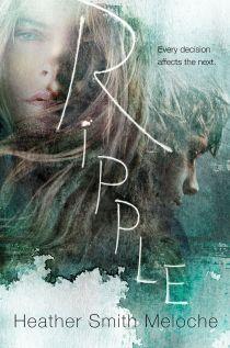ripple_rgb5