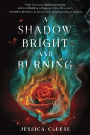 shadow-bright-and-burning-cvr_final
