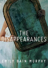 the-disappearances-small-emily-bain-murphy