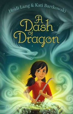 a-dash-of-dragon-medium-heidi-lang-kati-bartkowski
