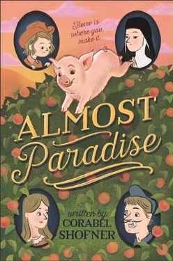 almost-paradise-medium-corabel-shofner
