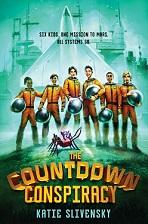 countdownconspiracy-small-katie-slivensky