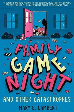 family-game-night-medium-mary-lambert