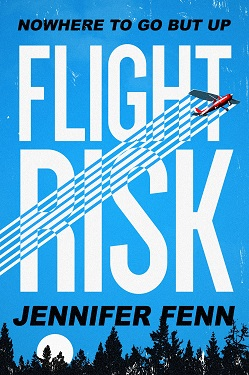 flight-risk-medium-jennifer-fnn