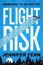 flight-risk-small-jennifer-fnn