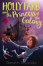 holly-farb-and-the-princess-of-the-galaxy-small-gareth-wronski