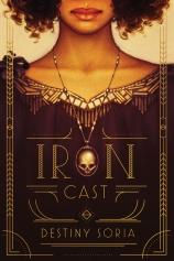 iron-cast_final