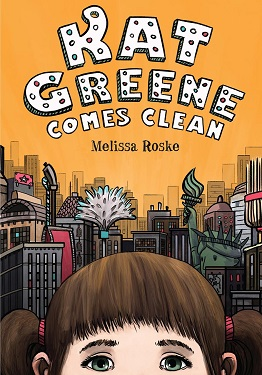 kat-green-comes-clean-medium-melissa-roske